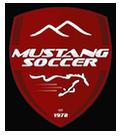 Mustang SC image