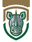 Rochester Rhinos image