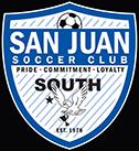 San Juan South image
