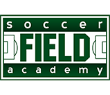 Soccer Field Academy image