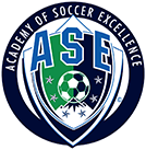 ASE Soccer image