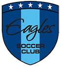 Eagles Soccer Club image