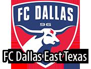 FC Dallas ETX image