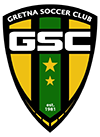 Gretna SC image