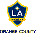 LA Galaxy Orange County image