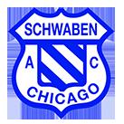 Schwaben Soccer Club image