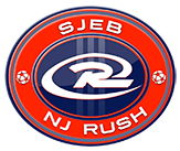 SJEB - NJ Rush image
