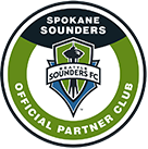 Spokane Sounders image