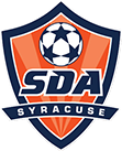 Syracuse Development Acad. image