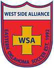 Westside Alliance image