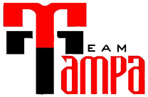 Team Tampa Basketball image
