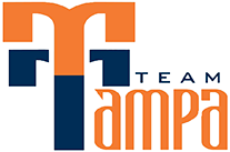 Team Tampa Fastpitch image