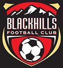 Blackhills SC image