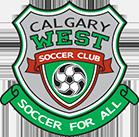 Calgary West SC image