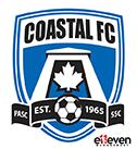 Coastal FC image