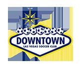 Downtown LVSC image