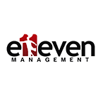 E11even Management image
