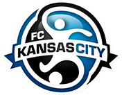 FC Kansas City image