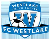 FC Westlake image