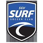 SGV Surf image