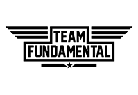 Team Fundamental image