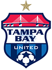 Tampa Bay United image