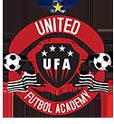 United Futbol Academy image