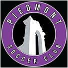 Piedmont Soccer Club image