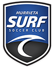 Murrieta Surf image