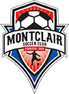 Montclair Soccer Club image
