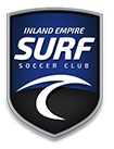 Inland Empire Surf image