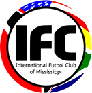 International Futbol Club image
