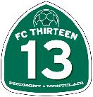 FC13 image