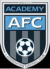 AFC Academy image