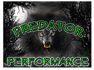 Predator Performance image