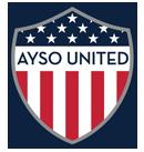 AYSO United image