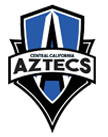 Central California Aztecs image