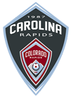 Carolina Rapids image