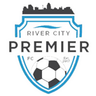 River City Premier FC image