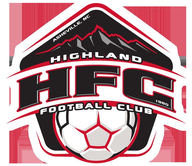 Highland FC image