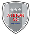 Albion Soccer Club image