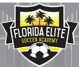 Florida Elite Soccer Academy image