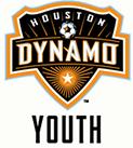 Houston Dynamo Youth image