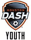 Houston Dash Youth image
