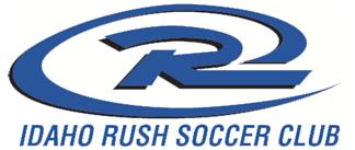 Idaho Rush image