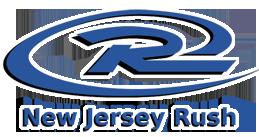 New Jersey Rush image