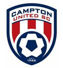 Campton United image