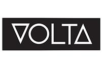 VOLTA image