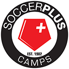 Soccer Plus Camps image