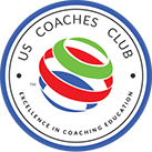 US Coaches Club image